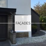 bloc-facades