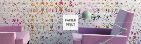 rectangle-papierpeint
