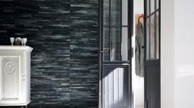 wallcovering_mindoro_RM_905-2-1266x760