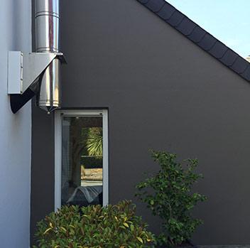 home-facade